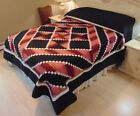 Log Cabin Collectible Quilts