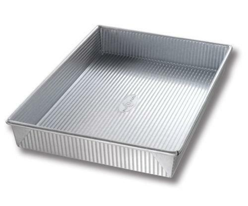 9x13 Baking Pan Ebay
