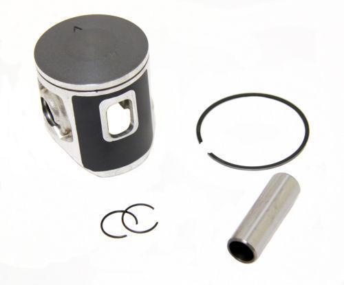 54mm piston  parts  u0026 accessories
