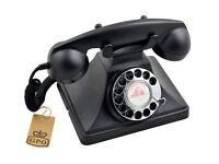 Protelx Vintage GPO200 Telephone