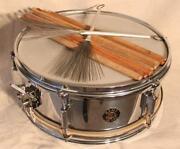 Kent Drums