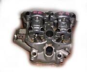 RMZ 250 Motor