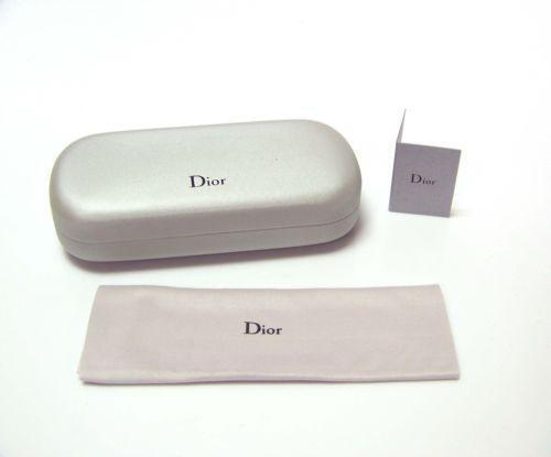 0ee37c67236c3 Dior Eyeglass Case