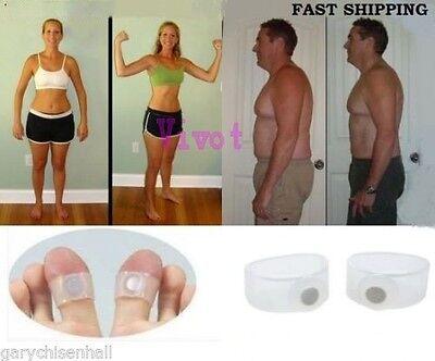 Weight loss leawood ks