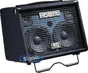 30W Amplifier