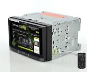 Pioneer AVH-X4500BT