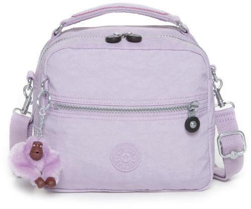 a48e541021 Kipling Candy Bag: Women's Handbags   eBay