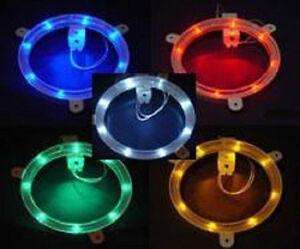 Set-of-2-LED-cornhole-board-hole-lights-bag-toss-baggo