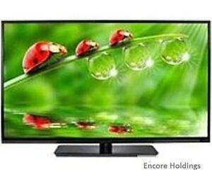 42 flat screen tv ebay
