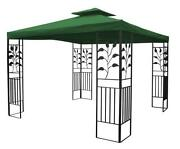 Pavillon Toscana