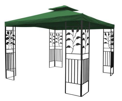 pavillon toscana ebay. Black Bedroom Furniture Sets. Home Design Ideas