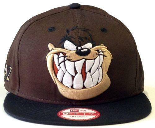 New Era Looney Tunes  738997e4b43