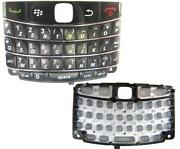 Blackberry Bold 9700 Keyboard