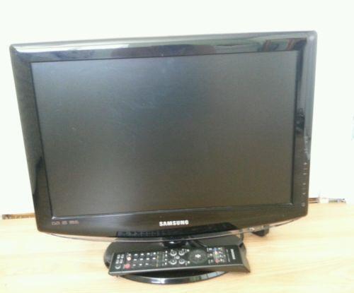 sharp 19 inch tv. 19 inch tv sharp tv