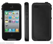iPhone 4 Heavy Duty Case