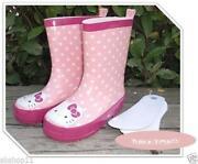 Thomas Rain Boots