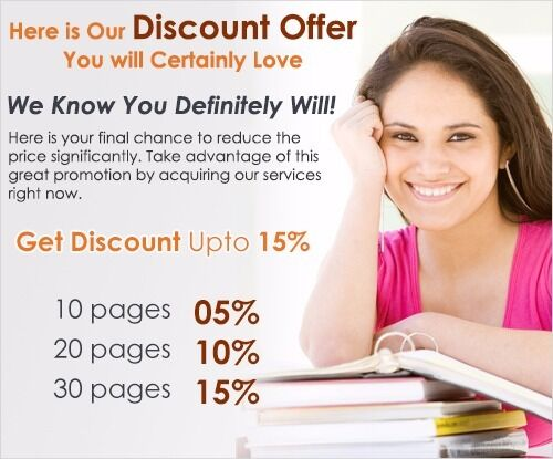 Professional essays writing for hire for masters picture 1