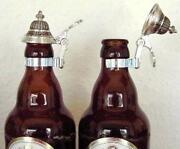 Flaschendeckel