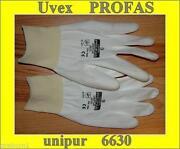 Uvex Profas