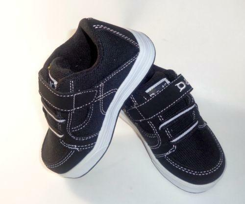 Let them take their first steps in style with JD's range of infants' and baby shoes. With downsized versions of classic looks from adidas Originals, Nike and Converse, they're just the thing for making the smallest of feet looking stylish.