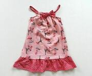Gymboree Nightgown NWT