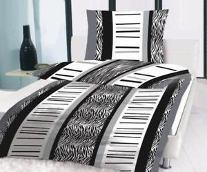 microfaser bettw sche g nstig online kaufen bei ebay. Black Bedroom Furniture Sets. Home Design Ideas