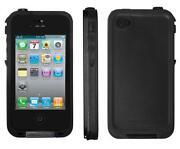 iPhone 4S Schutzhülle Wasserdicht