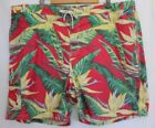 Polo Ralph Lauren Board, Surf Shorts for Men