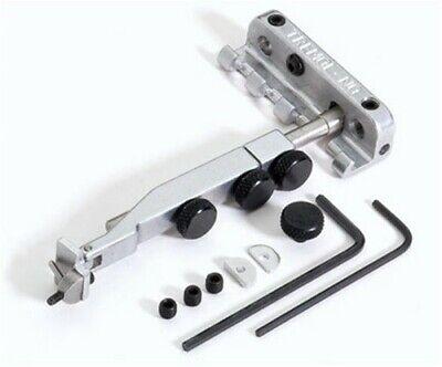 NEW - Tremol-No Tremolo Locking Device, Pin Type, With Hardware