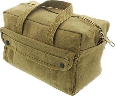 Army Universe Small Military Tool Bag e068cfadc6a