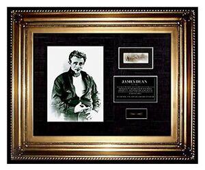 James Dean Autograph Ebay