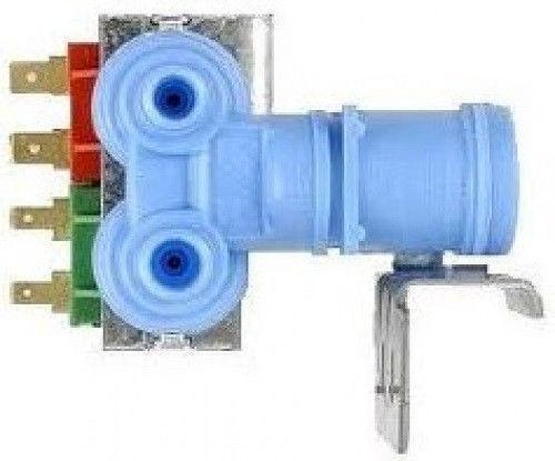 valve creator