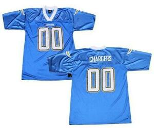 78301a9f1 ... official nfl jersey san diego chargers san diego chargers dan fouts  jersey 14 5cc53 3bf65