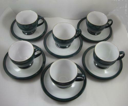 : denby dinnerware seconds - pezcame.com
