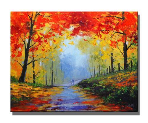Large Canvas Art | EBay