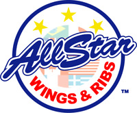 ALLSTAR WINGS & RIBS SCARBOROUGH NOW HIRING LINE COOKS