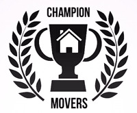 **Promotion** Champion Movers