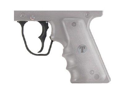New Tippmann Model 98 M-98 M98 Custom Double Trigger Upgrade Kit!