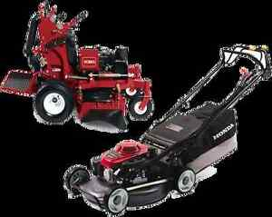 LAWN MOWING - GARDENING SERVICES FOR SALE Castle Hill The Hills District Preview