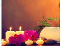 NEW Thai Massage in Colchester