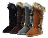 FREE UGG BOOTS DRAW & MORE
