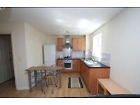 Beautiful furnished 2 bed with ensuite - Linthorpe