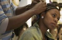 Hairdresser Trainee Required