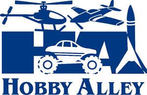 Drones, Cars, Trucks, Trains, Planes, Quads, FPV