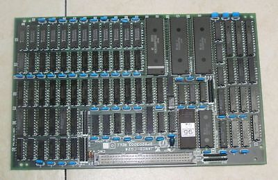 Yaskawa Yasnac Jancd-cg24 Tested Warranty