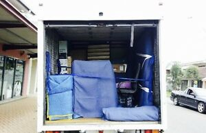 MOVING FURNITURE ?? (CALL US NOW FULLY INS