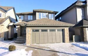 Executive Home in Windermere - Fully Furnished