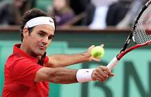 Tennis Partner (Singles or Doubles) wanted Randwick Eastern Suburbs Preview