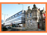 ( FK1 - Falkirk Offices ) Rent Serviced Office Space in Falkirk