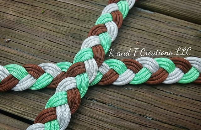 K and T Creations LLC